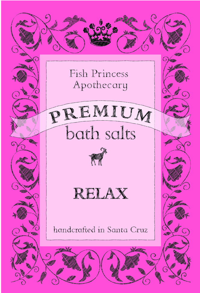 BathSalts-RELAX-crop-01