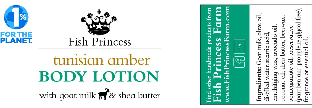 Lotion label-1oz-amber-v2-01