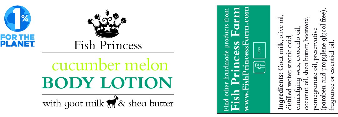 Lotion label-1oz-cuke-v2-01
