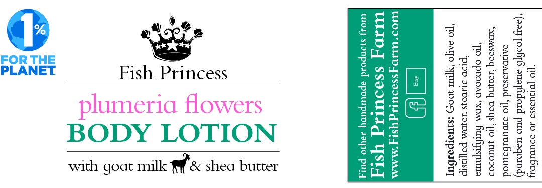 Lotion label-1oz-plumeria-v2-01