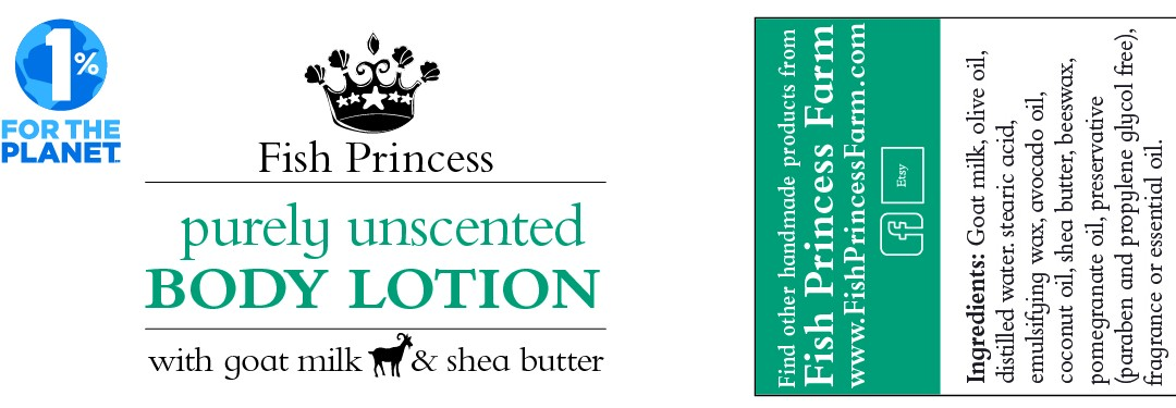 Lotion label-1oz-unscented-v2-01