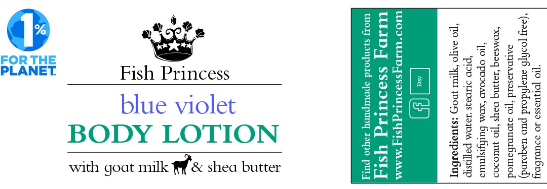 Lotion label-1oz-violet-v2-01