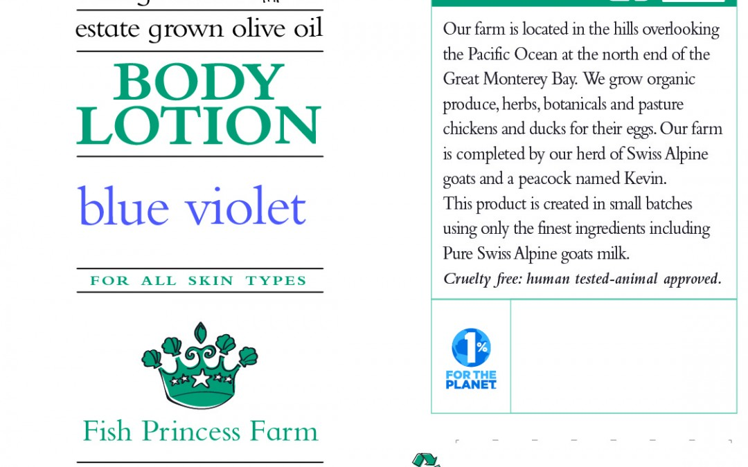 Lotion label-sm-blueviolet-6-14-01