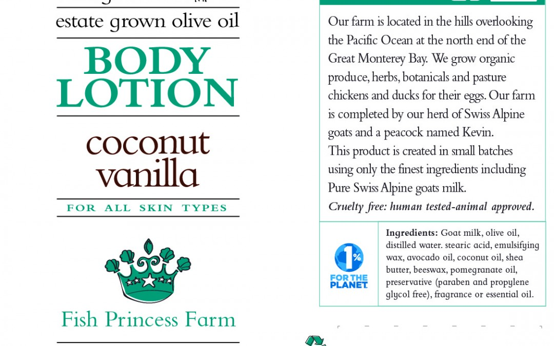 Lotion label-sm-coconut-vanilla-6-14-01