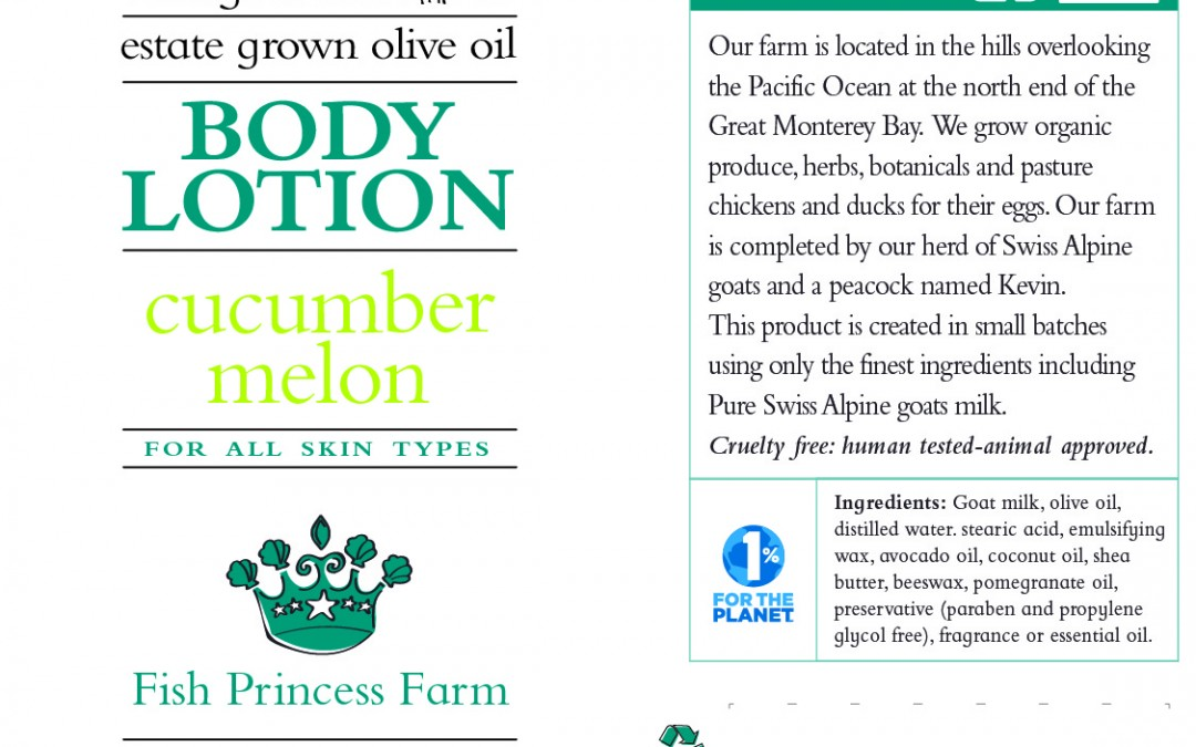 Lotion label-sm-cuke-melon-6-14-01