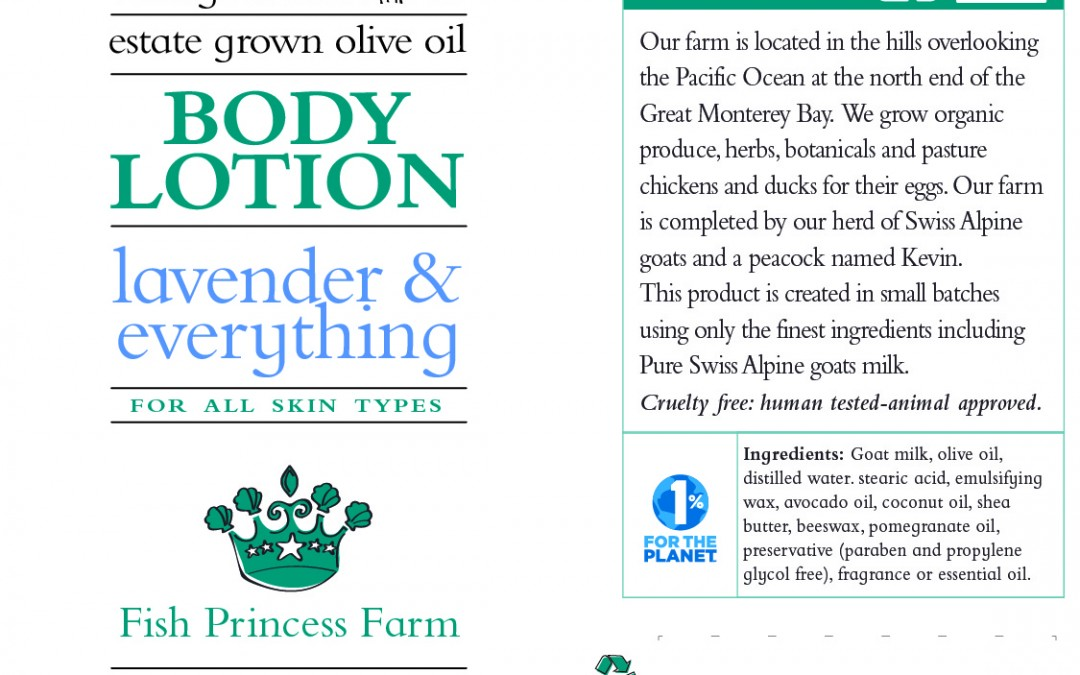 Lotion label-sm-lavender-6-14-01