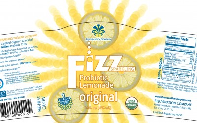 Fizz-Lemon-new-4-13-01