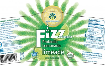 Fizz-Lime-new-4-13-01