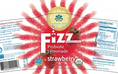 Fizz-Strawberry-new-4-13-01