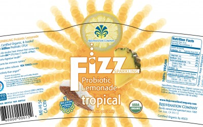Fizz-Tropical-final-4-13-01