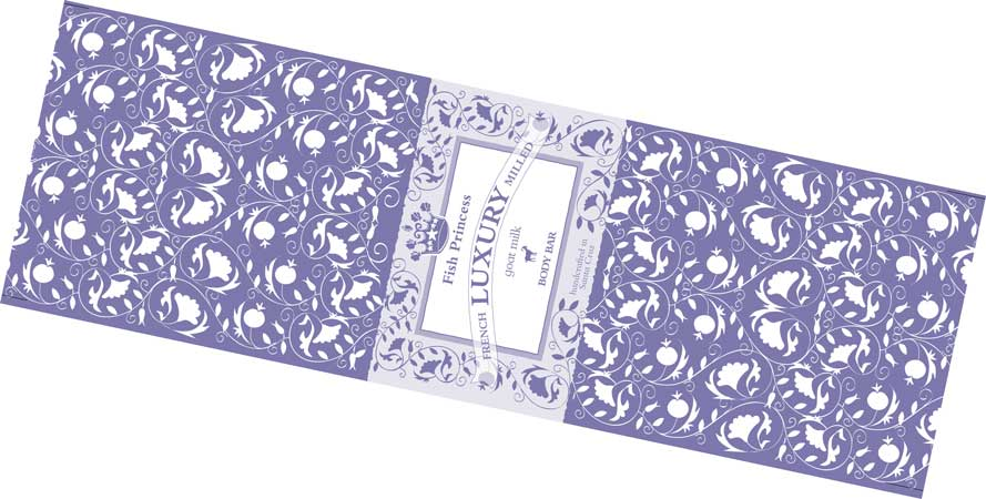 LUXSOAP-label-final-lavender-01