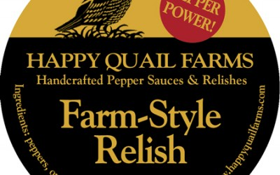 HQF-Relish-Label-4oz-01