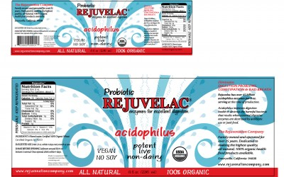 Rejuvelac_label_8&32oz_pms314