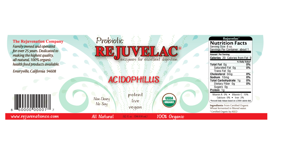 Rejuvelac_label_8oz_3