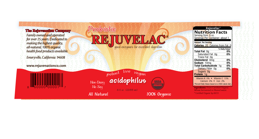 Rejuvelac_label_8oz_4a