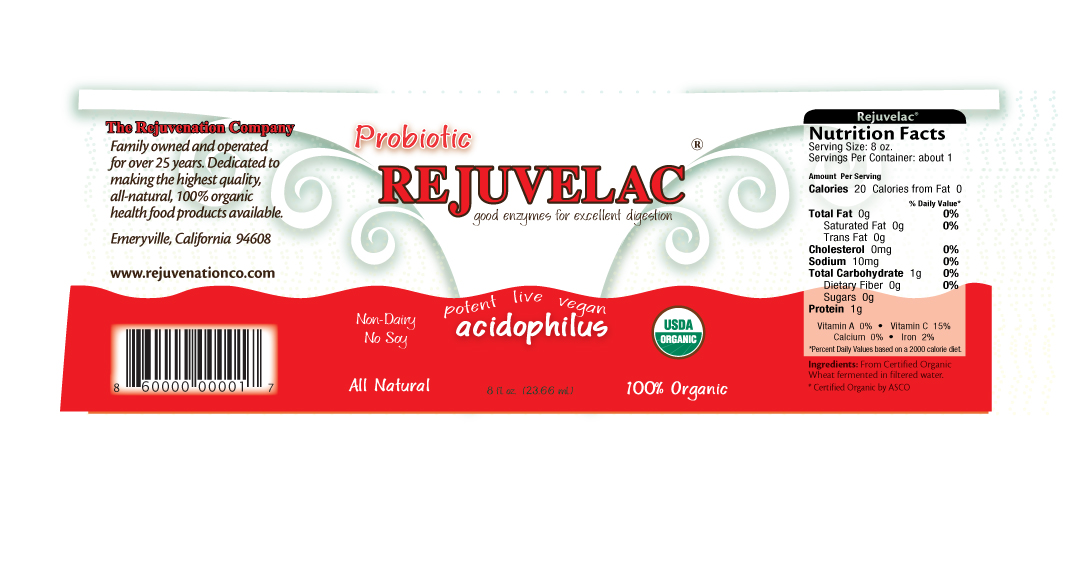 Rejuvelac_label_8oz_4b