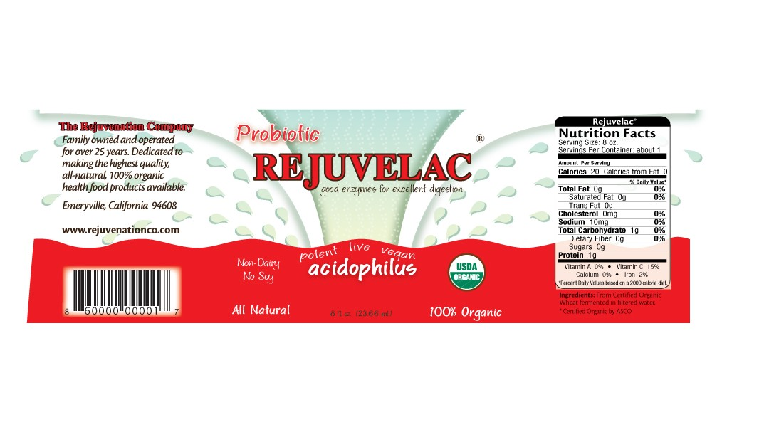 Rejuvelac_label_8oz_4c